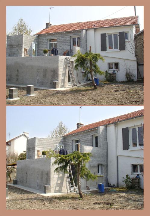 http://emmalife.cowblog.fr/images/extension1.jpg