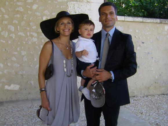 http://emmalife.cowblog.fr/images/mariage.jpg