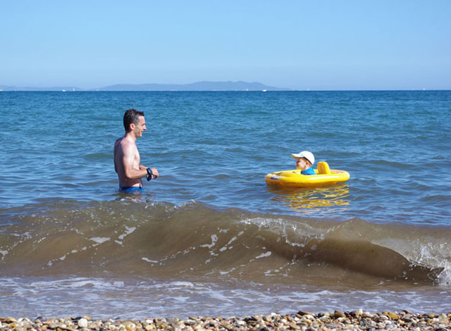 http://emmalife.cowblog.fr/images/photos/IMGP0045BD-copie-2.jpg